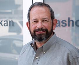 Hershel Weiss, CiPE, MLP, LEED